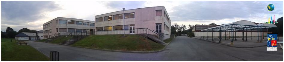 Collège Saint Gildas